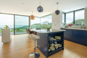 Why bamboo flooring has become so popular