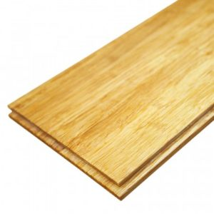 Quick Guide to Plank Style Bamboo Flooring